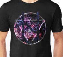 Ophiuchus Unisex T-Shirt