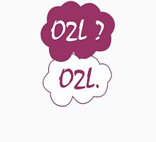 O2L 2 Tank Top