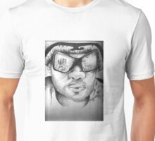 Will smith  Unisex T-Shirt