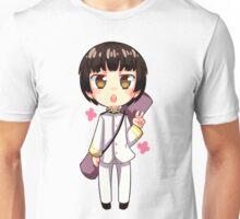 Japan - Hetalia Unisex T-Shirt
