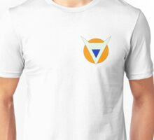 Dragon Ball / Dragonball Z / DBZ - Ginyu Force Unisex T-Shirt