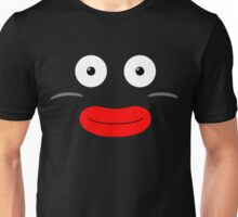 Dragon Ball / Dragonball Z / DBZ - Mr. Popo Unisex T-Shirt