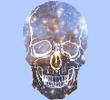 Dead Space by Bohsky