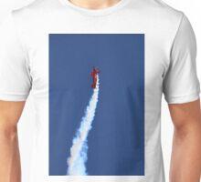 Stunt Unisex T-Shirt