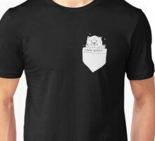 Chowabunga Ink Print Unisex T-Shirt