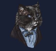 2nd Doctor Mew Kids Clothes