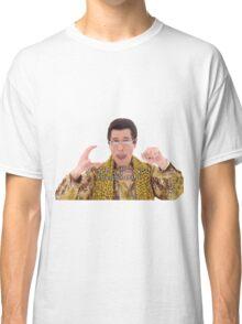 PPAP - Pen Pineapple Apple Pen Classic T-Shirt