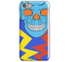 Cute Skull New Design for Phone Case iPhone Case/Skin