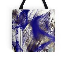 Self Purification Tote Bag