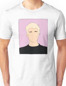 Justin Beiber Unisex T-Shirt