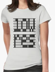 low res T-Shirt
