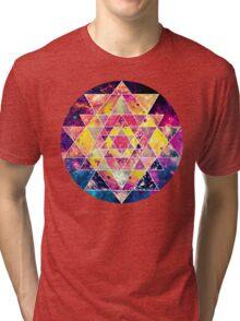 Yantra Tri-blend T-Shirt