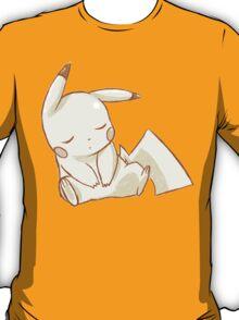 Sleepy Chu T-Shirt