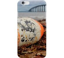 All Washed Up iPhone Case/Skin