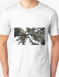Spanish Moss T-Shirt