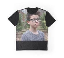 JACOB SARTORIUS GRAPHIC LIMITED PRICE Graphic T-Shirt
