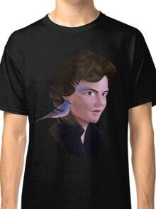 Miss Peregrine Classic T-Shirt