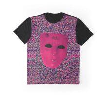 DEVIL LAD Graphic T-Shirt