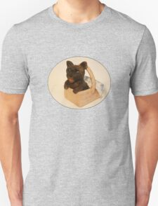 Toto- Wizard of OZ T-Shirt