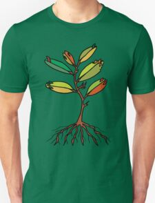 Tree of life... Unisex T-Shirt
