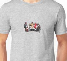 Vulfpeck // Ensemble Unisex T-Shirt
