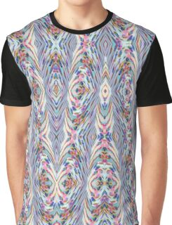 Abstract pattern 149 Graphic T-Shirt