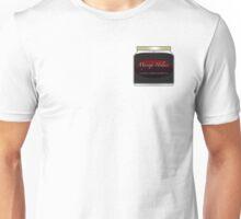 Mycroft Holmes - Candle Unisex T-Shirt