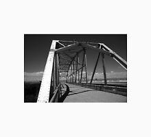 Route 66 Rio Puerco Bridge Unisex T-Shirt
