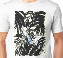 HIDE Unisex T-Shirt