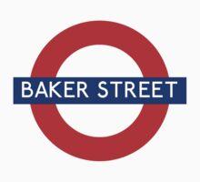Fandom Tube- Baker Street Kids Clothes