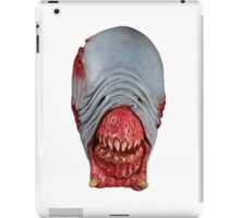 The Deadite  iPad Case/Skin