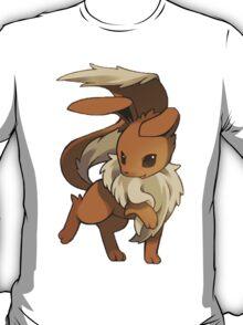 Eeveetwo T-Shirt