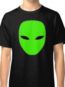 Alien Classic T-Shirt
