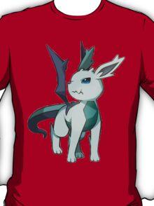 Hydreon T-Shirt