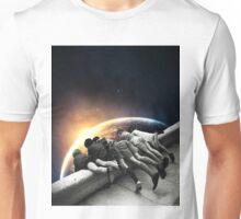 Don't Fall Unisex T-Shirt
