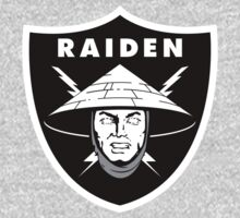 Raiders of the Realm Kids Clothes