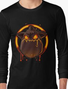 Lava Hound - Clash Royale Long Sleeve T-Shirt
