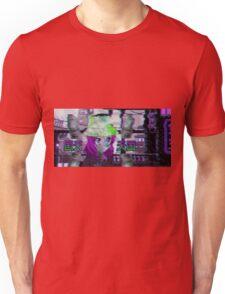 VUTHENTIC MAKI T-Shirt