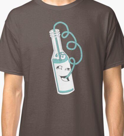 Thirsty Classic T-Shirt