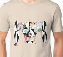 Girl's Day - Ring My Bell Unisex T-Shirt