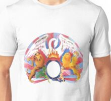 Queen // A Night at the Opera Unisex T-Shirt