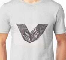 Voodoo Love Unisex T-Shirt