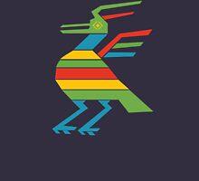 Aztec Bird T-Shirt