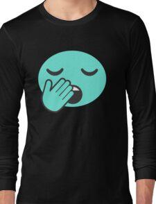 Bored Candy  Long Sleeve T-Shirt