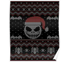 Christmas Nightmares Poster