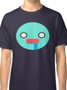 Drooling Candy  Classic T-Shirt