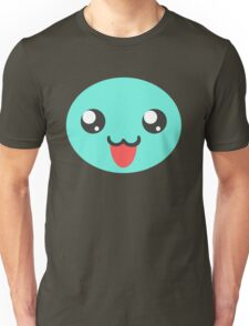 Excited Candy  Unisex T-Shirt