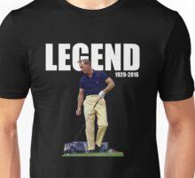 Arnold Palmer Legend T-Shirt Unisex T-Shirt