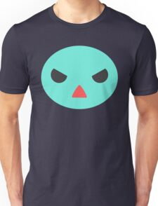 Frowning Candy  Unisex T-Shirt