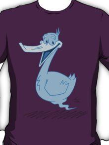 Meet Walter! T-Shirt